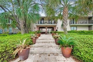 Condo for sale in 5816 Birchbrook Drive 117, Dallas, TX, 75206
