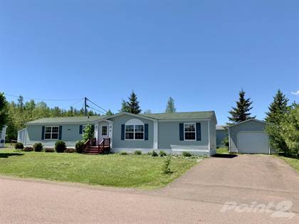 Residential Property for sale in 9 Sentier Street, Moncton, New Brunswick, E1H 3J6