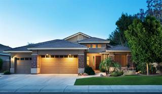Single Family for sale in 218 W VINEDO Lane, Tempe, AZ, 85284
