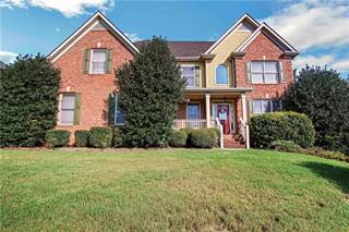 Photo of 1572 Great Shoals Drive, Lawrenceville, GA