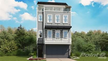 Singlefamily for sale in 877 Walt Miller St, Mount Pleasant, SC, 29464