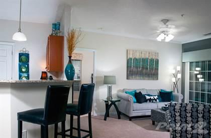 Apartment for rent in 4700 The Gardens Dr., Glen Allen, VA, 23059