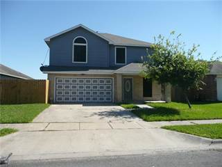 Single Family for sale in 6810 Northwind Dr, Corpus Christi, TX, 78414