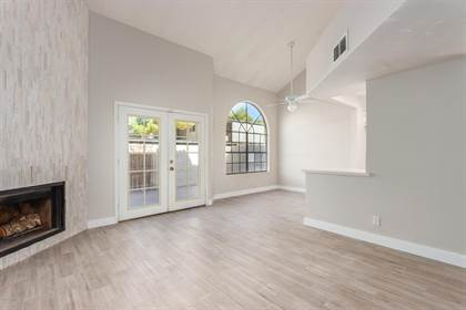 Residential Property for sale in 4328 N 36TH Street 9, Phoenix, AZ, 85018