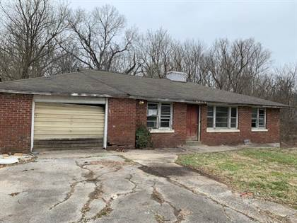 Residential Property for sale in 9375 Highway 185, Bowling Green, KY, 42101
