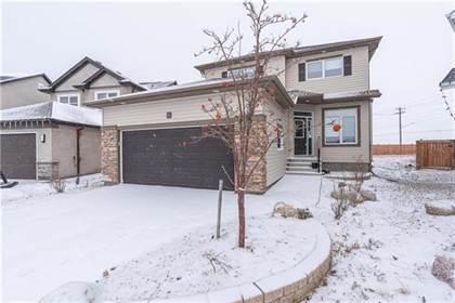 Single Family for sale in 27 Castlebury Meadows Drive, Winnipeg, Manitoba, R2R1C5