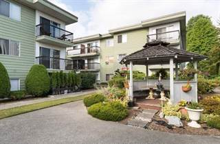 Condo for sale in 8635 120 STREET, Delta, British Columbia, V4C6R5