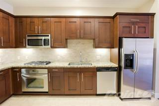 Apartment for rent in Axis 2300 - MacArthur, Irvine, CA, 92612
