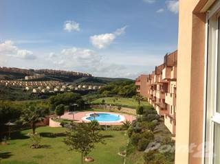 Residential Property for sale in Guadalupe, Duquesa, Andalucia