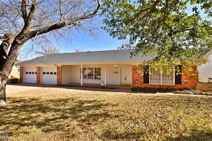 Residential Property for sale in 2049 REGENT Drive, Abilene, TX, 79605