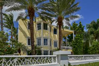 Single Family for sale in 141 Canal Street, Plantation Key, FL, 33070