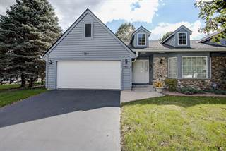 Residential Property for sale in 7711 W Maple Ridge Ct, Franklin, WI, 53132