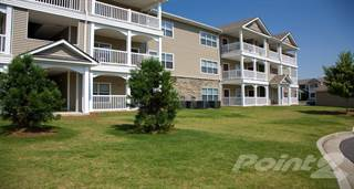 Apartment for rent in The Columns at Pilgrim Mill - 2 Bedroom 2 Bath, Cumming, GA, 30041
