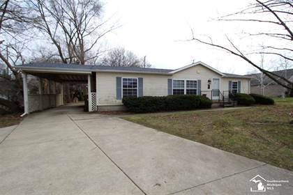 Residential for sale in 3360 N Dixie, Monroe, MI, 48162