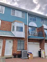 Single Family for sale in 16 Teri Court, Staten Island, NY, 10314
