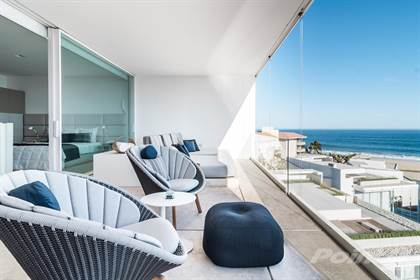 For Sale: Ocean View Luxury Condo Viceroy 4B, Los Cabos, Baja California  Sur - More on POINT2HOMES com
