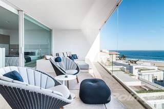 Condo for sale in Ocean View Luxury Condo Viceroy 4B, Los Cabos, Baja California Sur