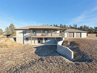 Single Family for sale in 260 Number 4 Road, Roundup, MT, 59072