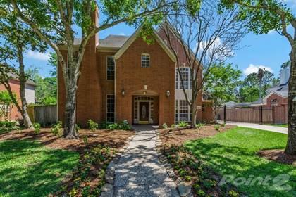 Single-Family Home for sale in 14823 Evergreen Ridge Way , Houston, TX, 77062