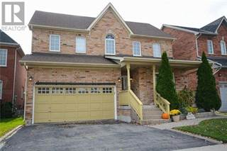 Single Family for sale in 7070 CRICKLEY HILL CRT, Mississauga, Ontario
