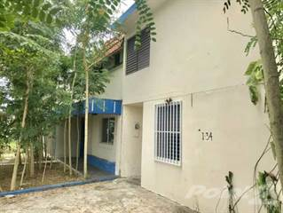 Residential Property for sale in BAYAMON Ext. Hermanos Davila C St. #I34 $137,500 to $117,500 (DS), Bayamon, PR, 00959