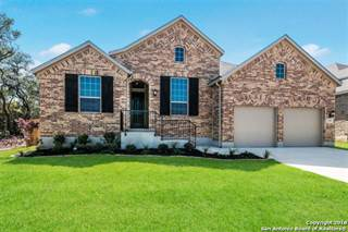 Single Family for sale in 2982 Blenheim Park, Bulverde, TX, 78163