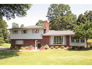Abbey Place Real Estate - Homes for Sale in Abbey Place, NC ...