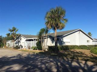 Condo for sale in 1958 Otterbein Avenue 901, Cocoa, FL, 32926