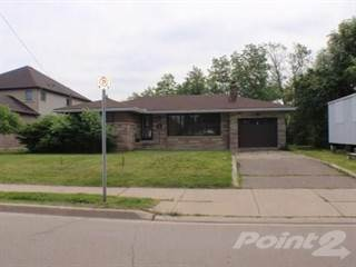 Residential Property for sale in 96 MILLEN Road, Stoney Creek, Ontario, L8G 3G2