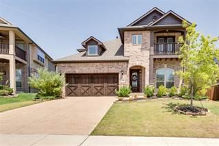 Single Family for sale in 4509 Springhurst Drive, Plano, TX, 75074