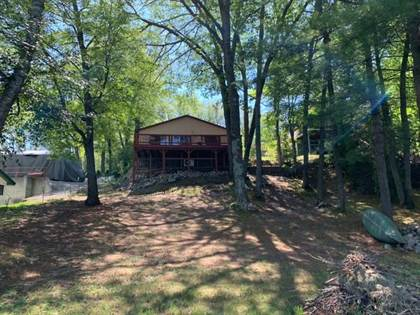 Residential Property for sale in 761 LAKEVIEW, Harrison, MI, 48625