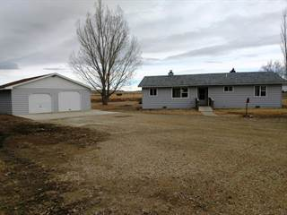Single Family for sale in 926 Saddle Ct, Powell, WY, 82435