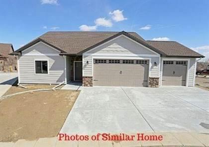 Residential Property for sale in 6305 Ridge Stone Dr N, Billings, MT, 59106