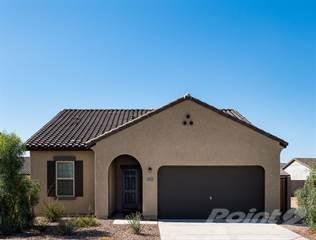 Single Family for sale in 37330 West Bello Lane, Maricopa, AZ, 85138