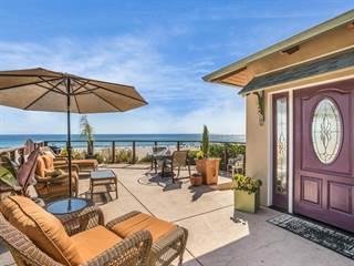 Single Family for sale in 105 Seabright AVE, Santa Cruz, CA, 95062