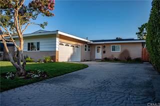 Single Family for sale in 517 W Mauna Loa Avenue, Glendora, CA, 91740
