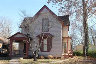 Single Family for sale in 610 North 7th Street, Neodesha, KS, 66757