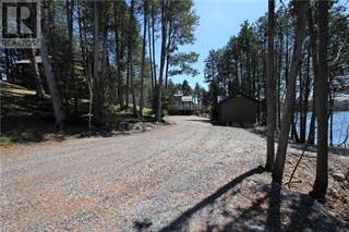 Single Family for sale in 241 HAWTHORNE DRIVE, Restoule, Ontario, P0H2R0