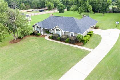 Residential Property for sale in 132 Medley Drive, Leesburg, GA, 31763