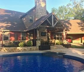 Residential Property for sale in 9099 Bobcat Trail, Texarkana, TX, 75503