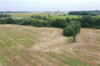 Farm And Agriculture for sale in 205th & Webster Street, Spring Hill, KS, 66083