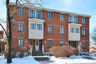Condo for sale in 200 ALVIN ROAD, Ottawa, Ontario