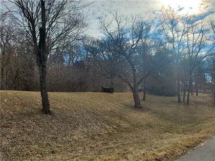Lots And Land for sale in Mona Lane, Platte, MO, 64079