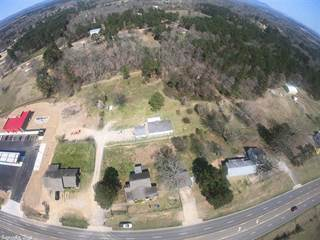 Multi-family Home for sale in 3536 Airport Road 3532,3528,3524,3502 Airport Road, Greater Lake Hamilton, AR, 71964