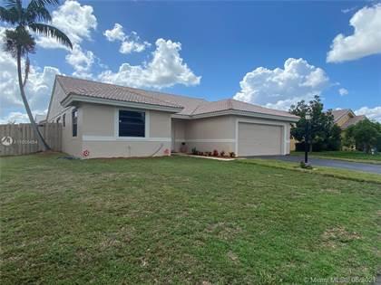 Residential Property for sale in 5920 Cornwall Ln, Davie, FL, 33331