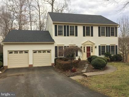 Residential Property for sale in 4380 TAFT COURT, Woodbridge, VA, 22193