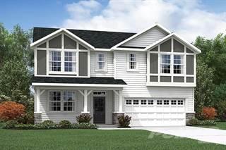 Single Family for sale in 12820 Heath Grove Dr, Huntersville, NC, 28078