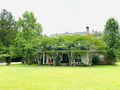 Residential Property for sale in 100 Quail Run Ln., Columbia, MS, 39429