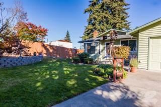 Single Family for sale in 1810 70th Pl. SE , Everett, WA, 98203