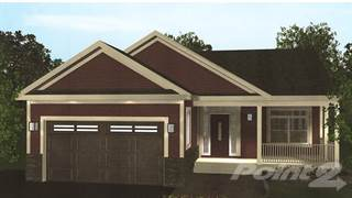 Residential Property for sale in 83 Pollux Drive, Mount Pearl, Newfoundland and Labrador
